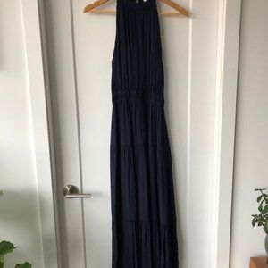Wilfred Dresses - Wilfred Effet Dress